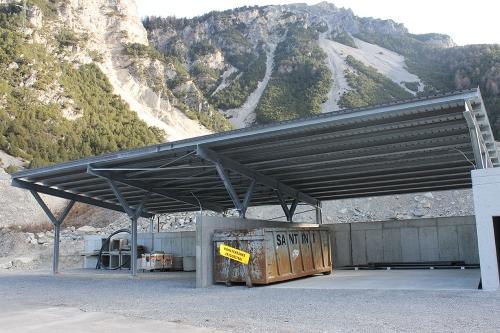 Stahlbau 3